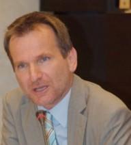 Prof. Dr. Matthias Jung